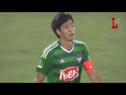Kawasaki Frontale vs Albirex Niigata - http://www.footballreplay.net/sin-categoria/2016/07/13/kawasaki-frontale-vs-albirex-niigata/
