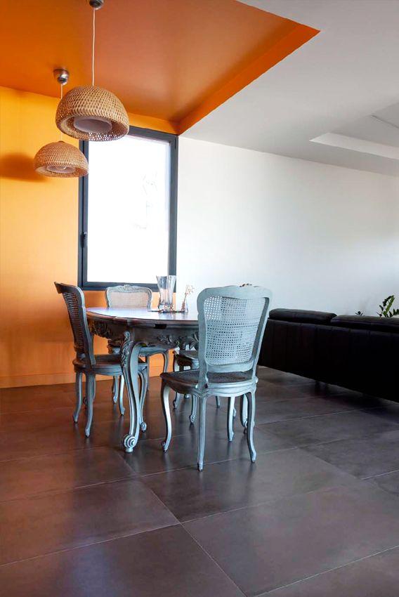 les 64 meilleures images du tableau plafond haut en couleur sur pinterest id es pour la. Black Bedroom Furniture Sets. Home Design Ideas