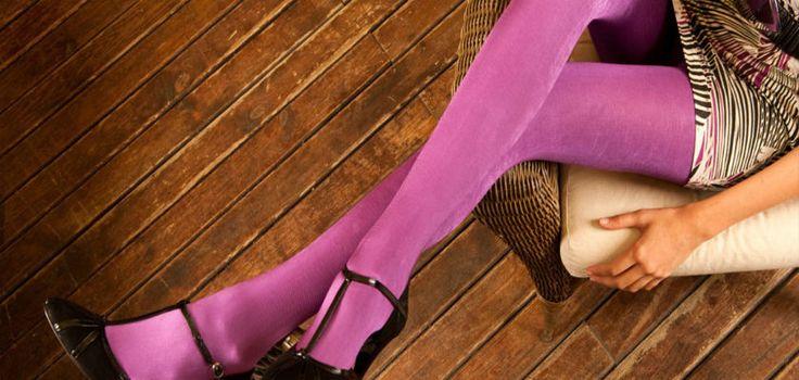 Panty-leed? Haalt je panty het einde van je party? Met deze tips wel! > Ruzie maken met panty's. Ik doe dat vaak, heel vaak zelfs! Haaltjes, rafels, ze zakken af of zitten te strak. Daarom voor jou 5 ultieme panty-draag tips!
