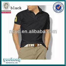 The new fashion 100% Cotton,polo men 2014+Men's  best seller follow this link http://shopingayo.space