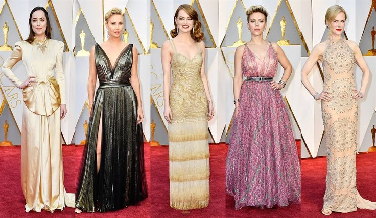 http://www.ivid.it/blog/red-carpet/ oscar-2017-red-carpet-si-tinge-colori-chiari-bianco.html