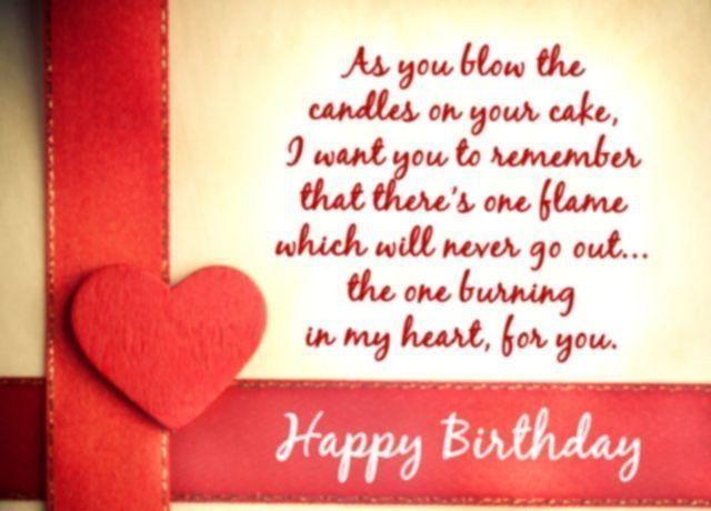 Birthday Cards For Girlfriend Girlfriendbirthday