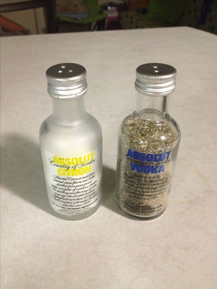mini moonshine bottles - photo #8