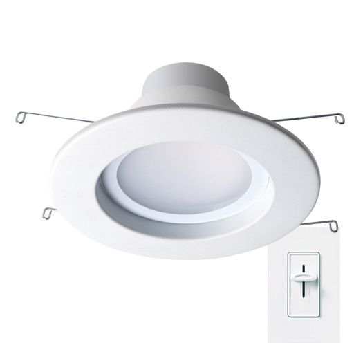 Recessed Lighting Upgrade : Ideas about recessed light bulbs on