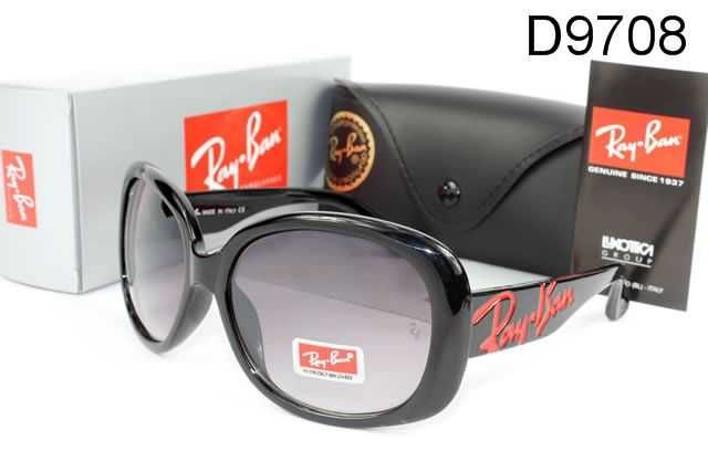 Ray And Ban