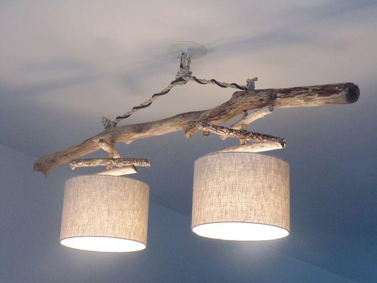 17 best ideas about lustre plafonnier on pinterest lampe. Black Bedroom Furniture Sets. Home Design Ideas