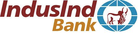 IndusInd Bank Customer Care Toll Free Helpline Numbers