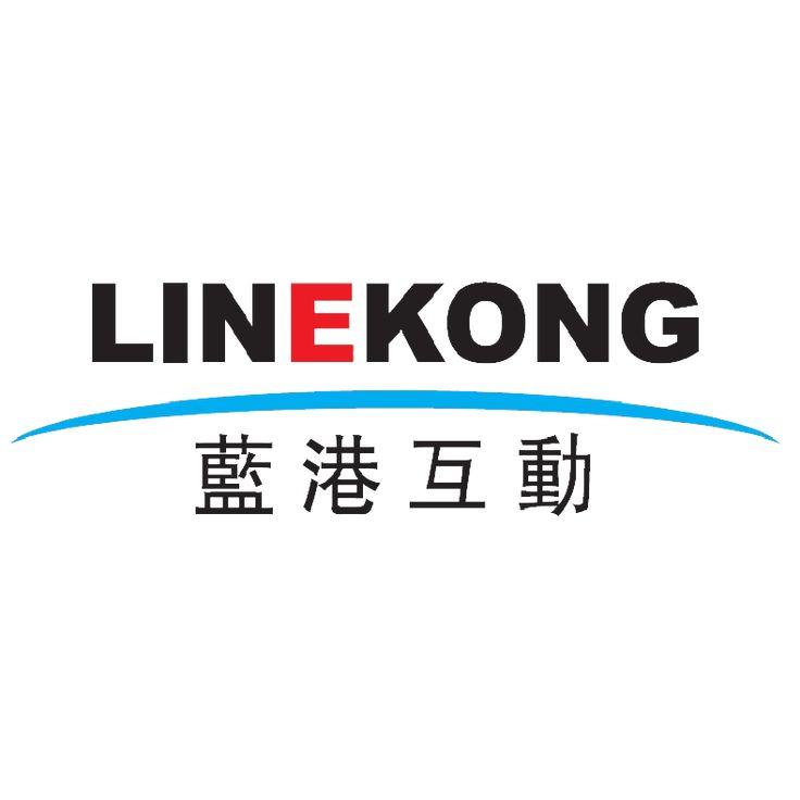 linekong