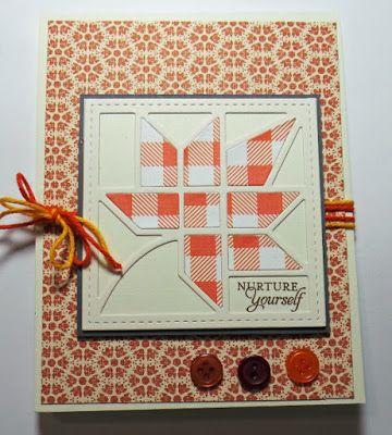 "I added ""Creative Pursuits"" to an #inlinkz linkup!http://joanne-creativepursuits.blogspot.com/"