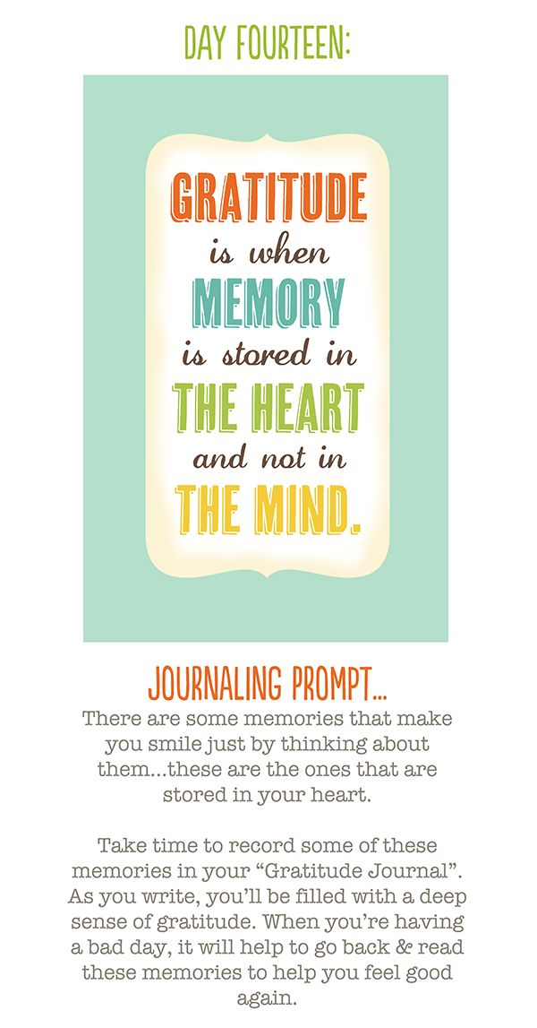 Top 25+ Best Gratitude Journals Ideas On Pinterest