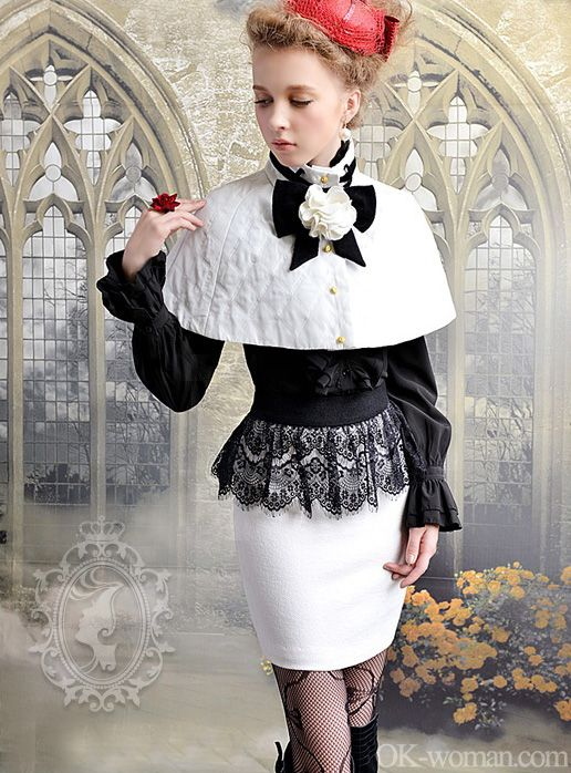 27 Best Images About Vintage Clothing For Women On Pinterest | Retro Clothing Style 2014 And ...
