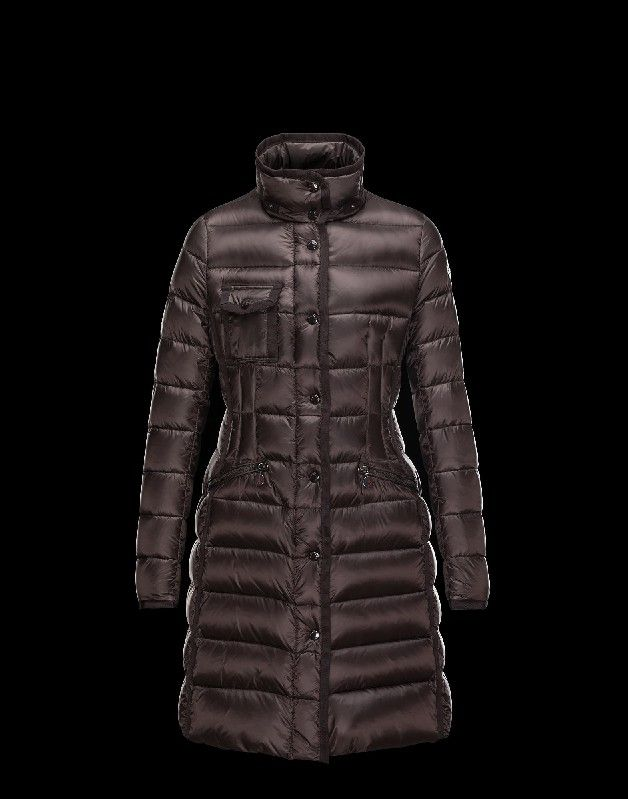 1000 images about neuen moncler damen on pinterest mantels shops and outlets. Black Bedroom Furniture Sets. Home Design Ideas