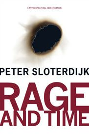 Peter Sloterdijk's Philosophy Gives Reasons for Living | The New Republic