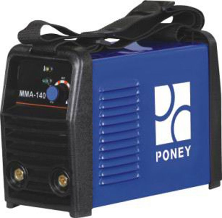 (105.90$)  Buy here  - welding wires machine exported to 58 countries welding machine price list