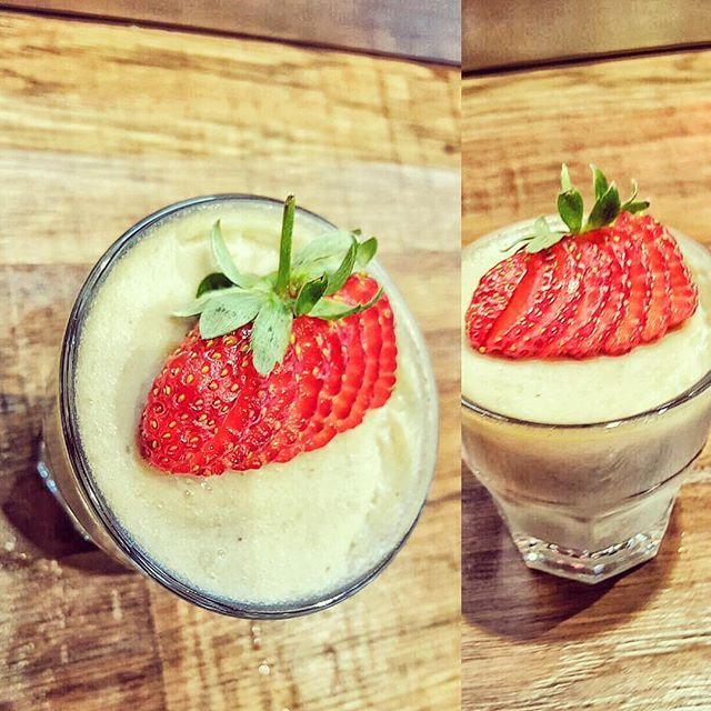 Supangle with fresh fruit #lokantapazar #secmecelezzetler #lunch #foodcoma #foodaddict #foodlovers #lovefood #foodblog #istanbul #istanbulfood #instafood #instafoodie #foodpics #foodblogger #foodstagram #foodlove #foodshare #gourmet #foodblog #restaurant #lovefood #foodgram #foodforthought #foodnetwork #sharefood #food