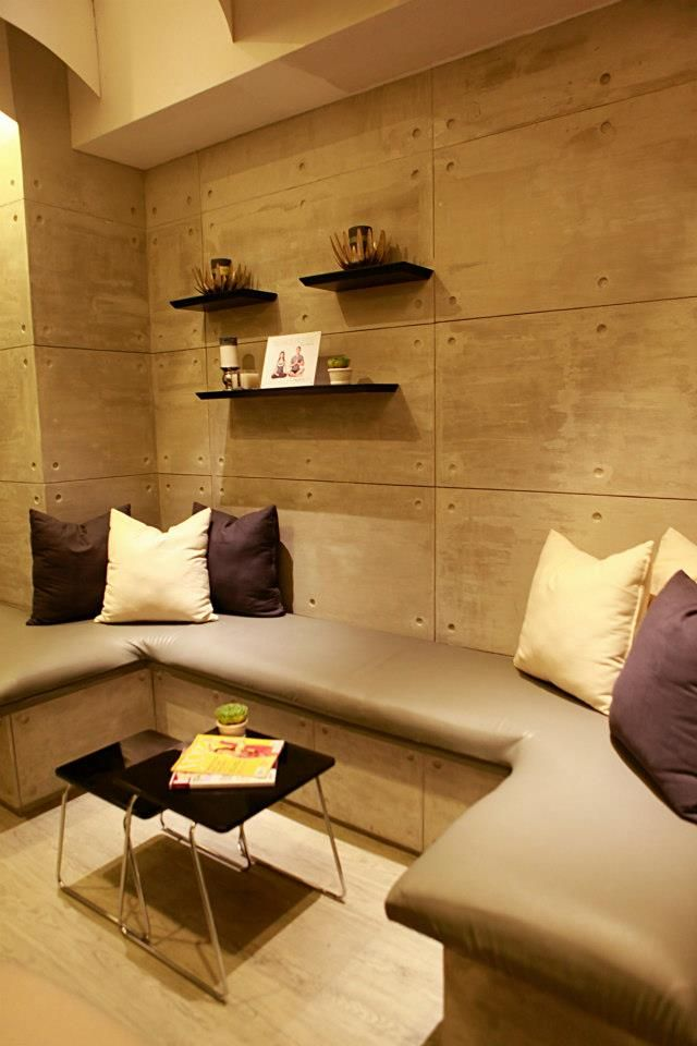 Reception Room Design Ideas: 1000+ Ideas About Office Waiting Rooms On Pinterest
