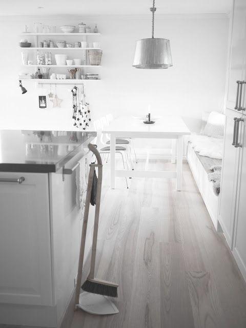 englemor: My kitchen