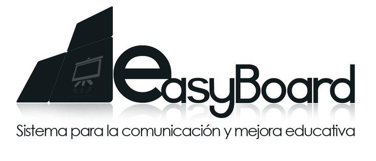 Sistema para la comunicación y mejora educativa.