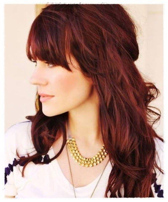 31 Best Hair Color Ideas Images On Pinterest Hair Colour Plaits