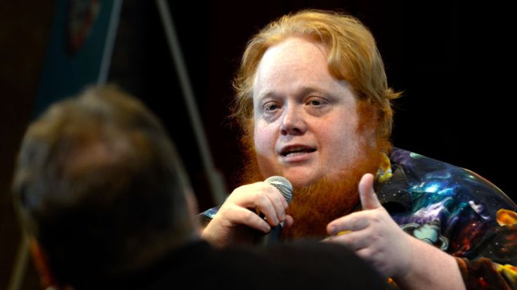 Woman comes forward with allegations that Harry Knowles once assaulted her at an Alamo Drafthouse event