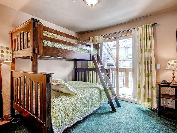 Luxury Breckenridge Vacation Rental. Top... - VRBO