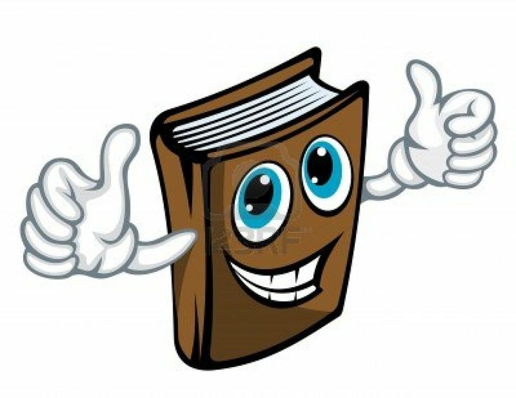Library on pinterest cartoon books cartoon smiley face and reading
