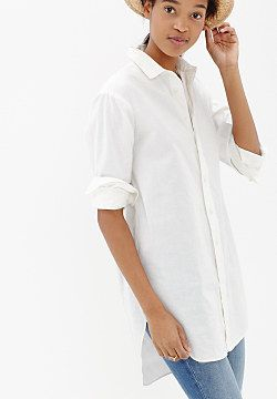 The 25  best Oversized white shirt ideas on Pinterest | Oversized ...