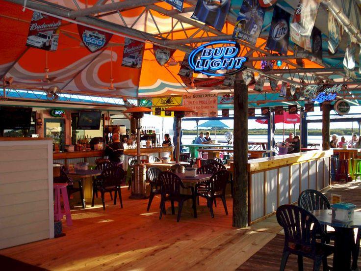 Best Places To Eat Near Daytona Beach Fl