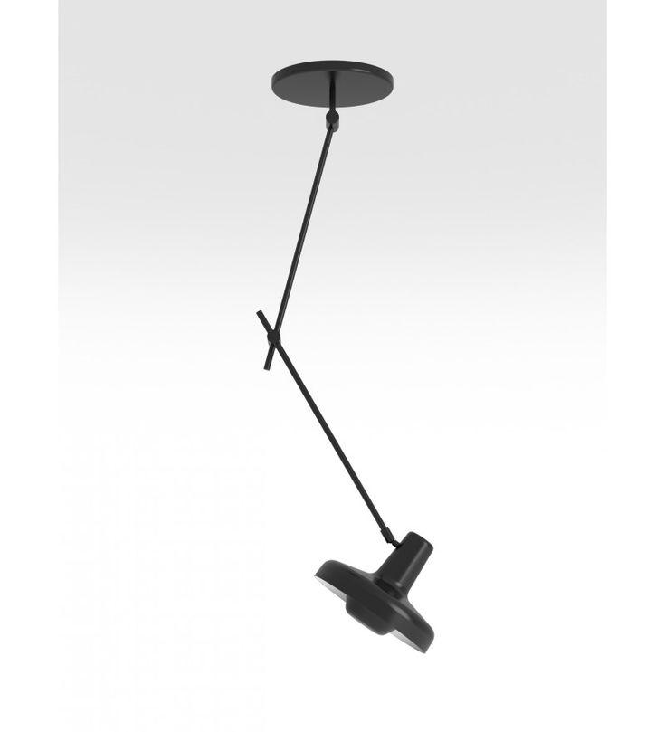 Amandus.pl - Lampa sufitowa ARIGATO - lampy wiszące, Tapety dla dzieci, pokój dziecięcy aranżacje, skandynawskie meble, lampy wiszące nowoczesne