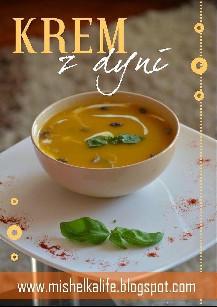 #warzywa #vegetables #skinny #fit #dynia # pumpkin #jogurt naturalny #food #healthy #pestki dyni #obiad #zdrowie #dieta #diet #www.mishelkalife.blogspot.com