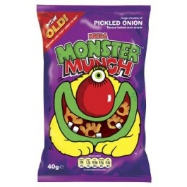 http://www.expatfoodhall.com/catalog/product/view/id/559/s/monster-munch-mega-pickled-onion-crisps-40g/category/96/