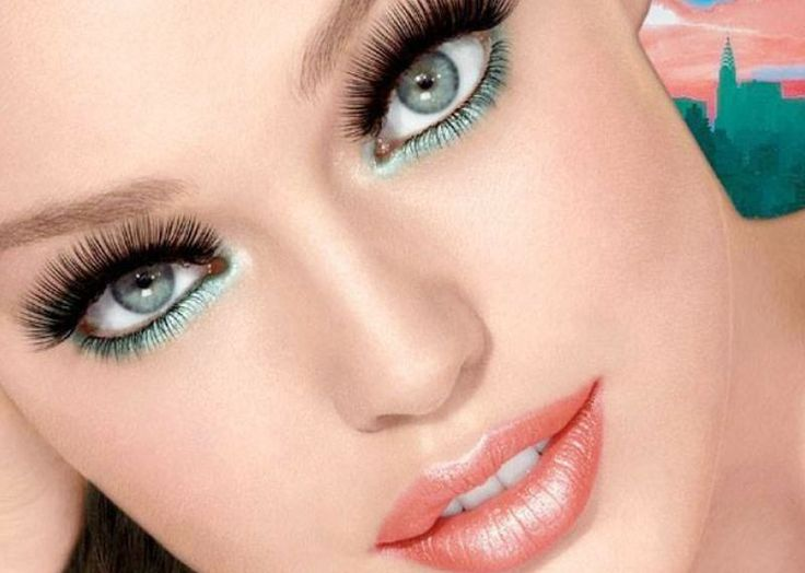6 #Natural #home remedies to remove #makeup