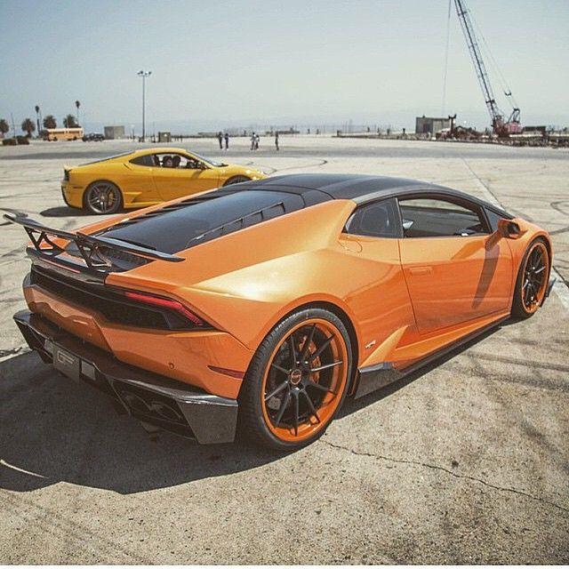 2011 Lamborghini Gallardo Exterior: Best 25+ Lamborghini Concept Ideas On Pinterest