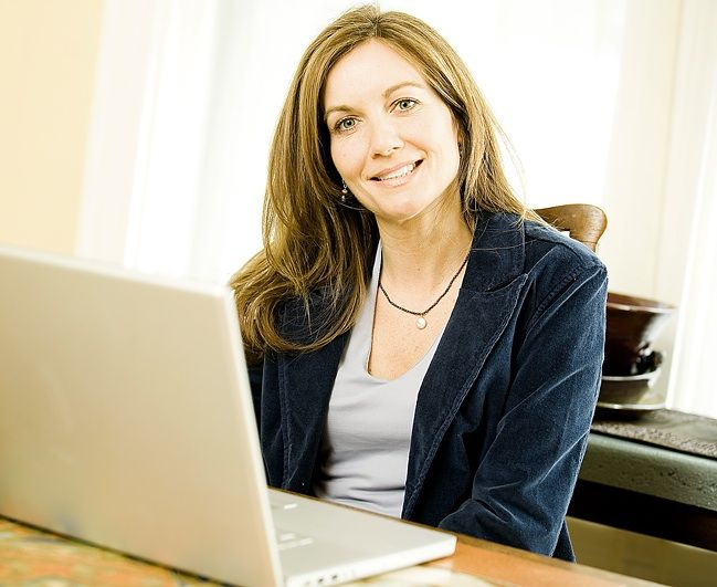 Master your online teaching skills! Request more information on your future MS in Higher Education - Online College Teaching from Kaplan University today: http://www.360-edu.com/programs/ms-higher-education-online-college-teaching-7829.htm