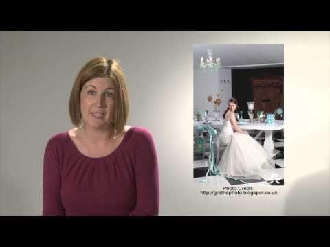 ▶ The International Wedding Trend Report 2015 - YouTube