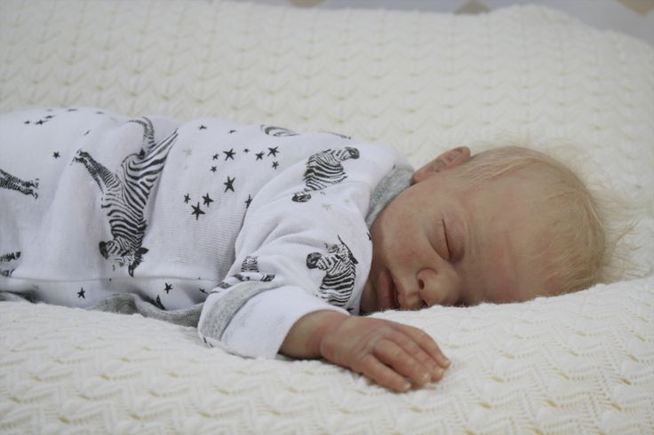 Reborn ~Liam made from the Maddison Mina Torquati Kit is AVAILABLE for sale can be boy or girl