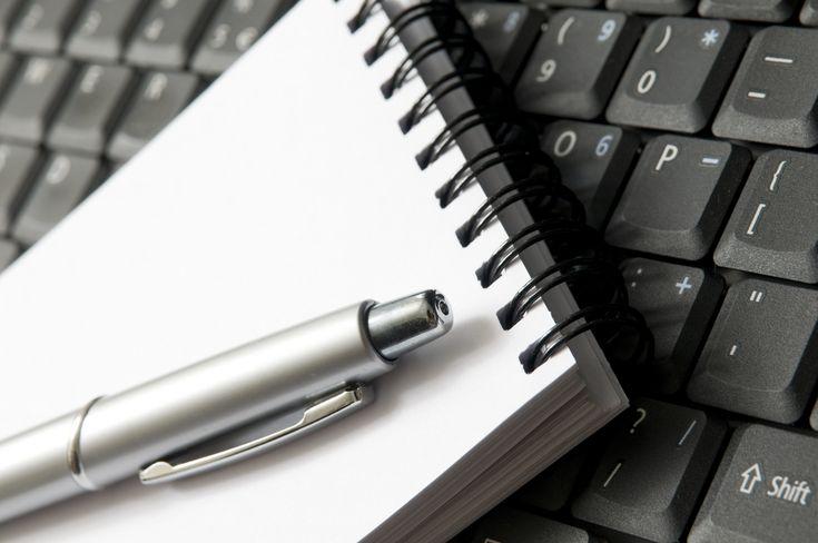 College Essay tipsWriting Equipa, Socialmedia