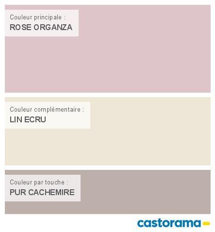 755 best images about colors couleurs on pinterest. Black Bedroom Furniture Sets. Home Design Ideas