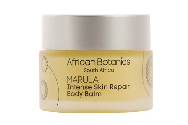 Marula Oil From South Africa Secret Beauty Oils From Around The