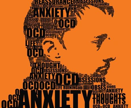 Inositol for OCD (Obsessive Compulsive Disorder) dosages, effects and benefits. How does Inositol treat anxiety and provide stress relief?
