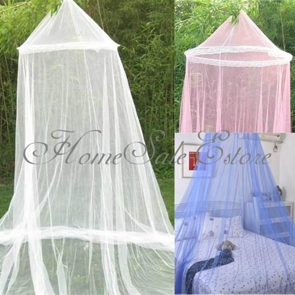 Canopy Little Girls Room Pinterest Canopies: short canopy bed