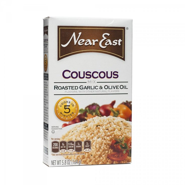 https://thrivemarket.com/near-east-couscous-mix-roasted-garlic-and-olive-oil