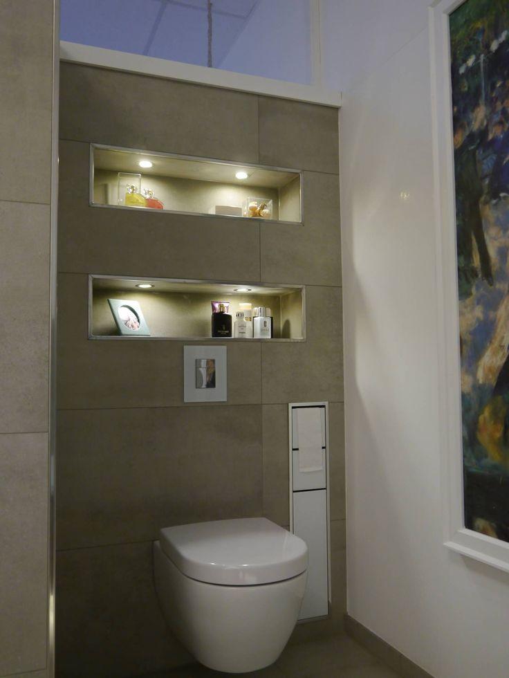 17 best images about bad / bathroom on pinterest | toilets, mainz, Badezimmer