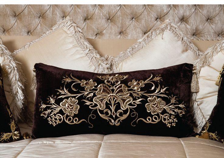 Yastık ‹ Halide Duman