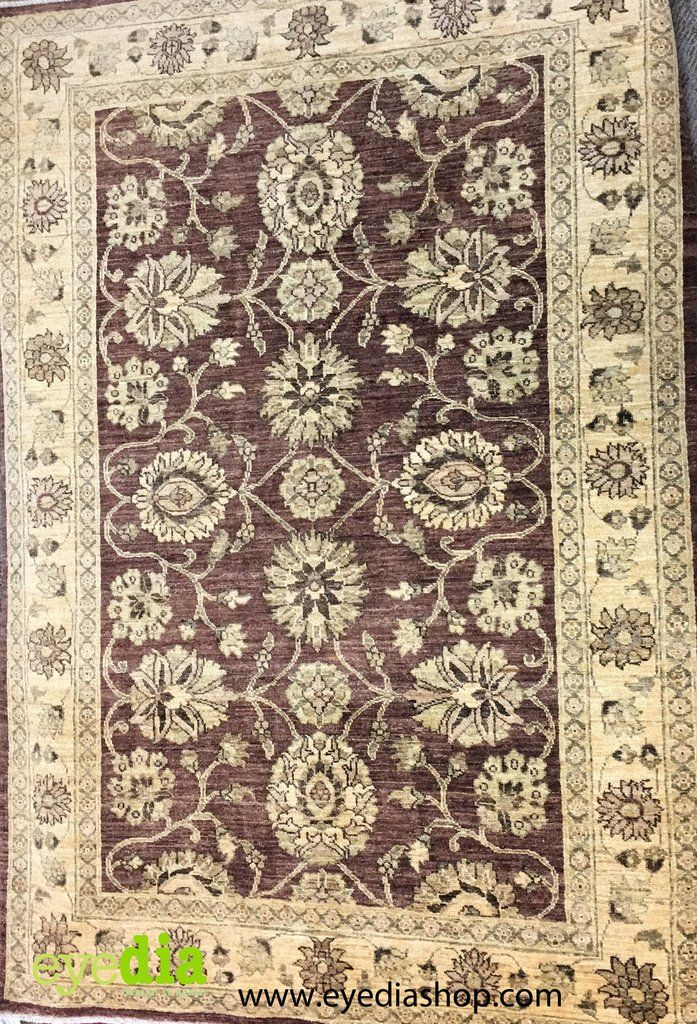 34 best discount rugs and runners images on pinterest | discount