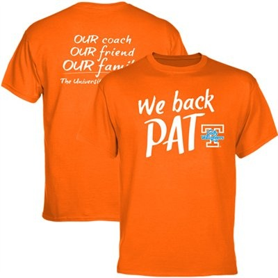 Ordering one now - support Pat and Alzheimer's research!!!!!