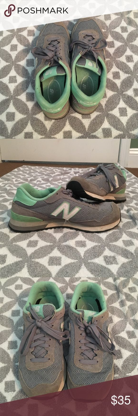 What discount direct New Balance 515 BDP Womens Shoesnew balance for salediscount shop