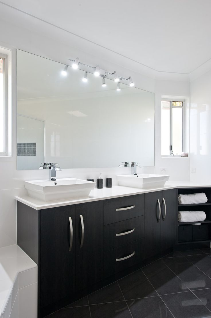 Installed by Qkitchens and Bathrooms