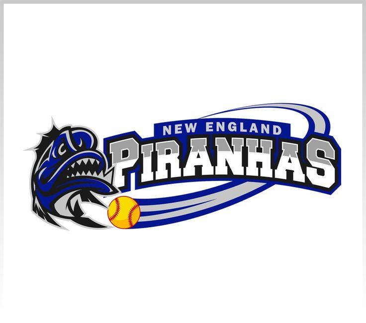 1034 best logo images on pinterest logo design contest app design rh pinterest com softball logo maker free