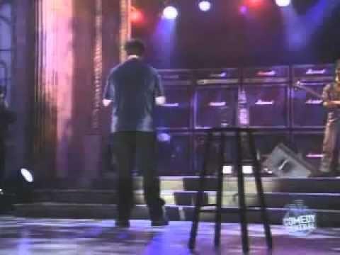 Dean martin celebrity roast hugh hefner